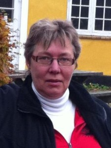 Hanne-Juul-Pedersen